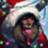 icon Shadow Wars 1.4.1