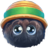 icon Blackies 2.7.0