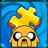 icon Magic Puzzles 5.1.1