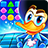 icon Disco Ducks 1.38.2