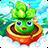 icon Sky Garden 1.05.38005