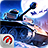 icon World of Tanks 3.4.2.625