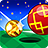 icon Microgolf Masters 1.4.4
