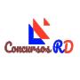 icon ConcursosRD