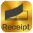 icon Cash Receipt 2.5.8