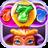 icon Pop! Slots 2.52.9281