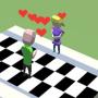 icon Run For Love