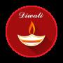 icon Diwali Rangoli Designs 2016