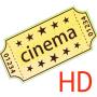 icon Cinema HD Free Movies