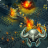 icon Throne Rush 4.10.1