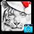 icon Photo Lab 2.1.13.450 free