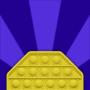 icon com.WaReTlerCasualGames.PopIt