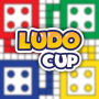 icon Ludo Cup: Smart and Easy game