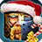 icon Clash of Kings 4.13.0