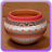 icon Pottery Design Gallery 1.1