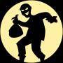 icon Night Thief