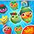 icon Farm Heroes Saga 5.10.12