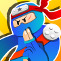 icon Ninja Hands