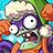 icon PvZ Heroes 1.10.22