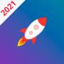 icon Super Cleaner Pro 2021