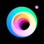 icon QuickArt