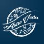 icon Astro Veda