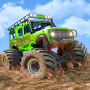 icon Off Road Monster Truck fun