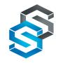 icon Sisegusa App