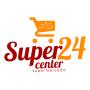 icon Clube Super 24