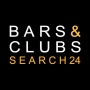 icon Bars&Clubssearch24
