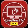 icon New LiveTV Net Tips