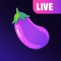icon Naughty Random Chat