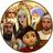 icon Multfilmlar 1.10