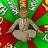 icon Moksha 1.70