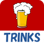 icon Trinks