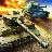 icon War Machines 1.8.9