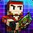 icon Pixel Gun 3D 13.5.1