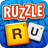 icon Ruzzle 2.0.7