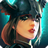 icon VikingsAge of Warlords 1.102