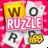 icon Ruzzle 2.3.8