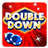 icon DoubleDown Casino 3.16.26