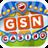 icon GSN Casino 3.55.0.417