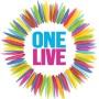 icon One Live