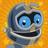 icon Kids A-Z 3.17.1