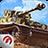 icon World of Tanks 3.6.0.496