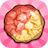 icon Cookie Collector 2 8.40