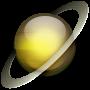 icon PlanetWidget