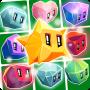 icon Jungle Cubes