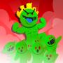icon RiotZ