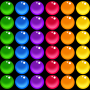 icon Balls Sort Puzzles